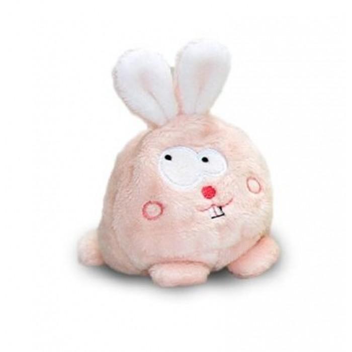Keel Toys Rabbit Bobballs by Keel Toys Rabbit
